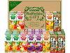 カゴメ 野菜飲料バラエティギフトKYJ-50R