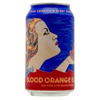 アンカー ブラッドオレンジブロンド 缶 355ml