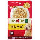 一汁一菜 肉じゃが(80g)(一汁一菜)