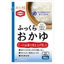 亀田製菓 ふっくらおかゆ(150g)