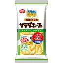 亀田製菓 サラダホープ 90g