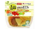 カネテツデリカフーズ カネテツ 1/3日分の野菜が摂れるおでん 358g