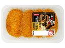 カネテツデリカフーズ カネテツ 肉味お魚カツ 208g