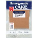 共立食品 HM シナモン 25g