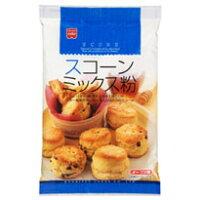 共立食品 HMスコーンミックス粉