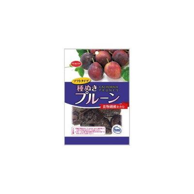 ソフトプルーン種抜き(185g)