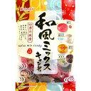 春日井製菓 A 和風ミックスキャンディ 150g