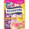 春日井製菓 キシリクリスタル フルーツアソート 59g