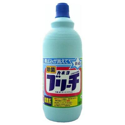 カネヨブリーチ(1.5L)