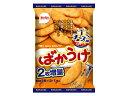 栗山米菓 18枚 ばかうけ チーズ 18枚