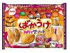 栗山米菓 ハロウィン ばかうけアソート 40枚