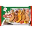 ばかうけ アソート(40枚入)