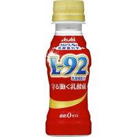 アサヒ飲料 17「守る働く乳酸菌」100PET