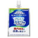 アサヒ飲料 届く強さの乳酸菌ゼリー180パウチ