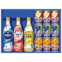 アサヒ飲料 「カルピス」ギフトVL30N