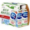 アサヒ飲料 11「カルピス酸乳/アミールS」200