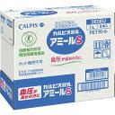 アサヒ飲料 12「カルピス酸乳/アミールS」1L