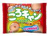 コリス ころキャン コーラソフトキャンディ 15g