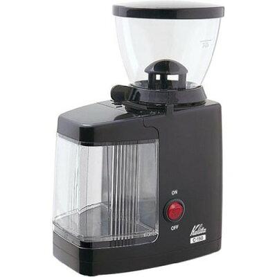 カリタ 電動コーヒーミル C-150(1コ入)