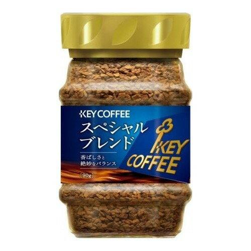 キー コーヒー