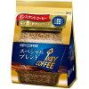 KEYコーヒー IC スペシャルブレンド 詰替用20g増量 90g
