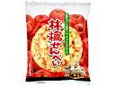 小松製菓 巌手屋 林檎せんべい 2枚