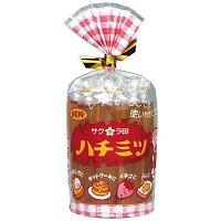 加藤美蜂園本舗 サクラ印純粋ミニハネー15gx10