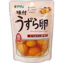 Kanpy(カンピー) 味付けうずら卵(6個入)
