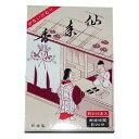 新仙年香 ミニ寸(約215本入)