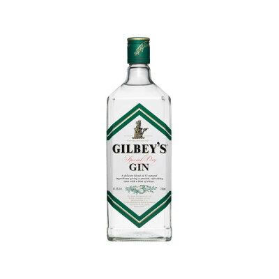 キリンビール ギルビージン 750/47.5%
