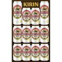 キリンビール キリンギフトK-NRL3(S)