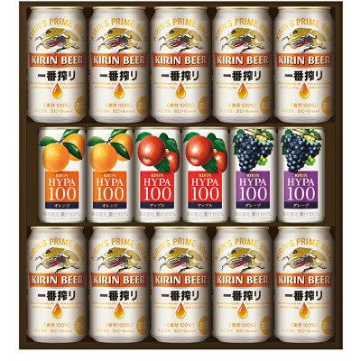 キリンビール キリンギフトK-FM3(S)