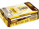 キリンビール Nキリン 零ICHI350ml缶・6P