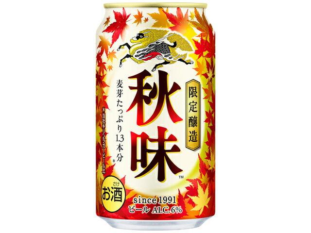 ビール ロゴ キリン