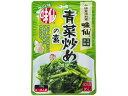 コーミ コーミ 味仙青菜炒めの素80g