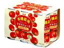 コーミ コーミ有機栽培食塩無添加トマトジュース190g6P