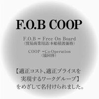 キョクトウ FOB Wリングノート A罫 PTA03K ブラック(1冊)