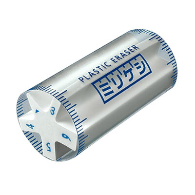 コクヨ 消しゴム ミリケシ ケシ-M700