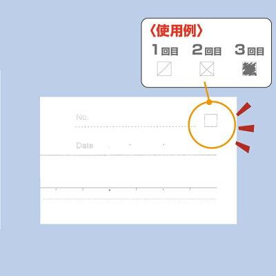 コクヨ キャンパス ノート ドット入り文系線 (A+罫 7.7mm) B5 ノ-F3CAMNX5(5冊入)