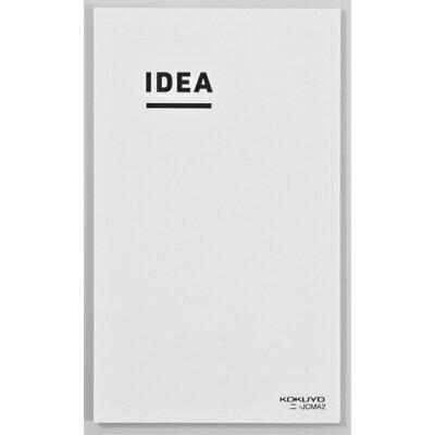 ジブン手帳miniIDEA ニ-JCMA2