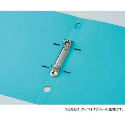 コクヨ リングファイルNEOS フ-NE430R