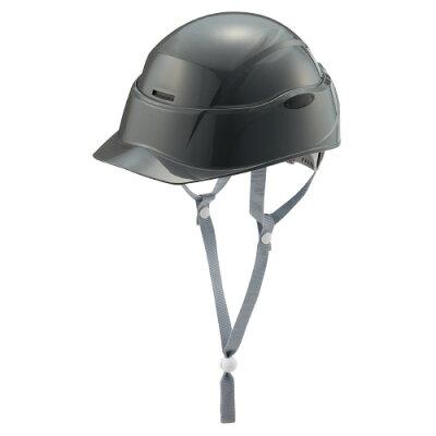 コクヨ オフィス防災用回転式ヘルメット DRP-SE1DM ダークグレー