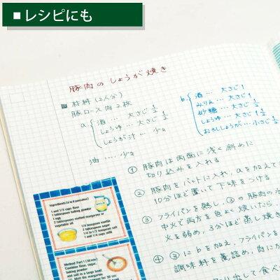 ジブン手帳mini IDEA ニJCMA3