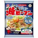 ケンミン 即席焼ビーフン こく旨塩味(70g)