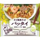 ケンミン食品 米粉専家 タイ風焼そばパッタイ 76g