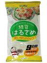 緑豆はるさめ 使いきりパック(30g*3袋入)