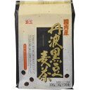 玉三 丹波黒豆麦茶 10gX20