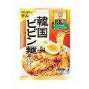 具麺 韓国ビビン麺風(110g)