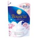 バウンシア ボディソープ エレガントリラックスの香り 詰替用(430mL)