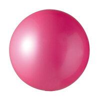 12インチ カラフルボール